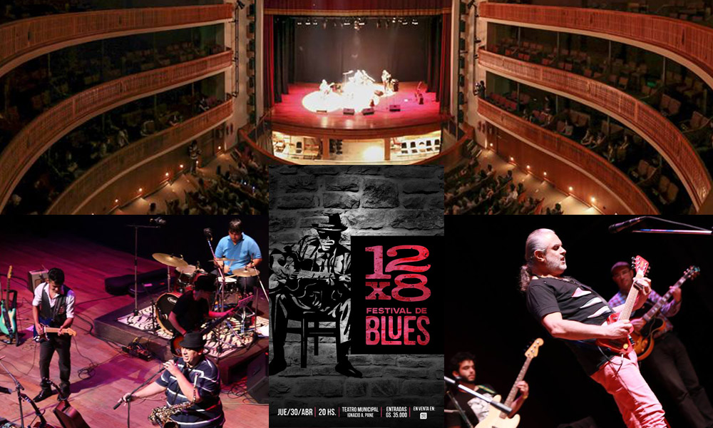Produccion-12x8-festival-blues-Evento-Planeador-Paraguay-2015