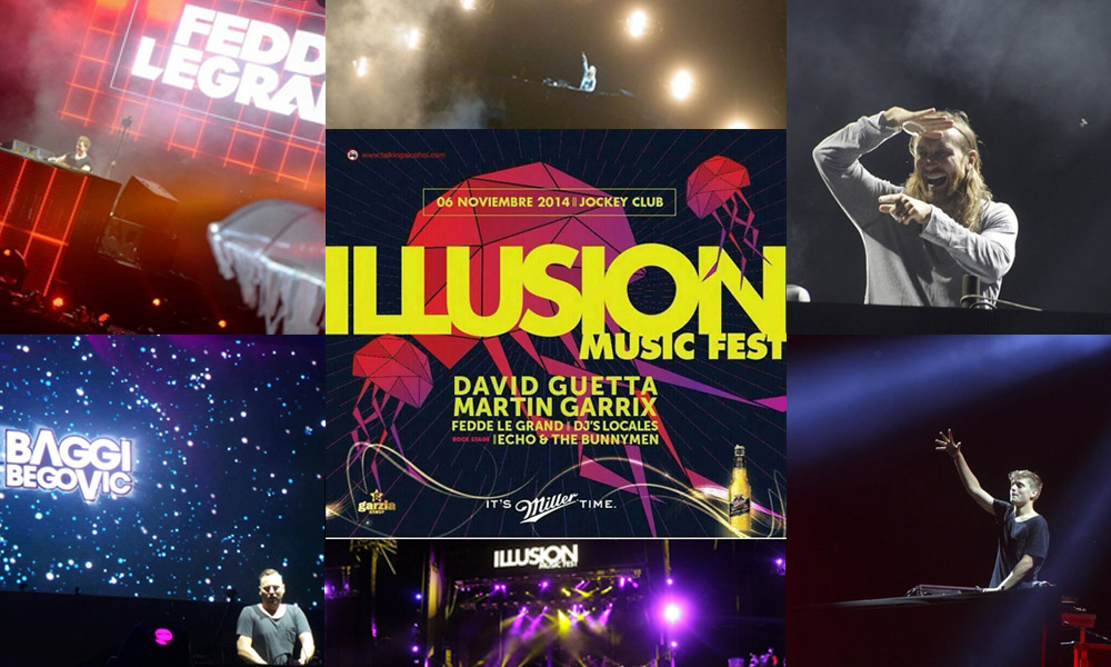 Produccion-Illusion-Music-Fest-Logistica-Planeador-Paraguay-2014