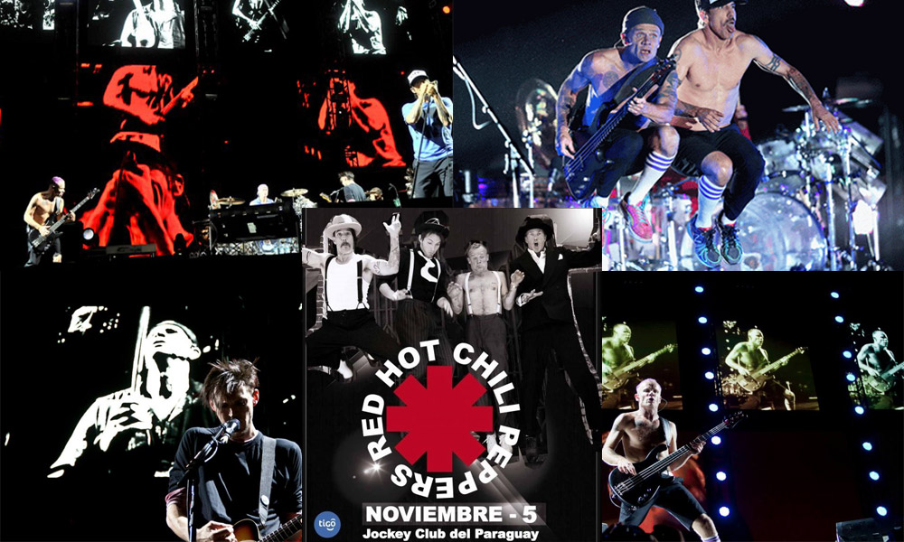 Produccion-Red-Hot-Chili-Peppers-Logistica-Planeador-Paraguay-2013