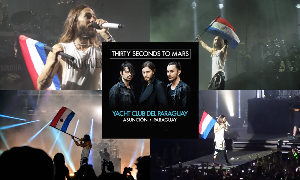 Produccion-Thirty-Seconds-To-Mars-Logistica-Planeador-Paraguay-2014